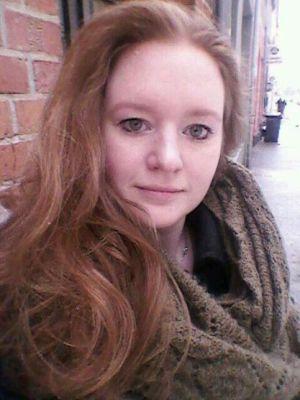 Schwangerschaft Lübeck, Über mich Birte-Wohlsen, Beckenbodenmuskulatur